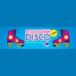 Rollschuh Disco