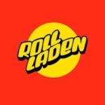 Roll Laden