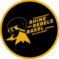 Basel_2020-04-12
