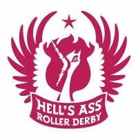 Hell's_Ass_2020-11-04