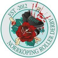 Norrkoeping_2020-04-11