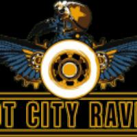 Riot_City_Ravens_2020-11-04