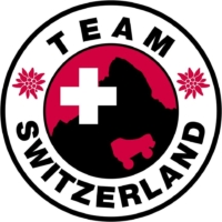 Team Switzerland_2020-04-12