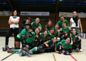 Team_2-2020-05-08