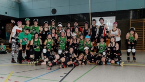 Team_30-2020-05-08