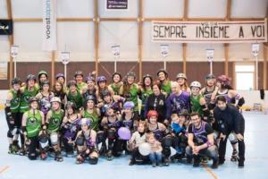 Team_36-2020-05-08