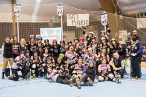 Team_37-2020-05-08