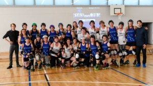 Team_39-2020-05-08