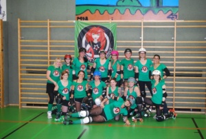 Team_4-2020-05-08