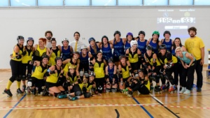Team_42-2020-05-08