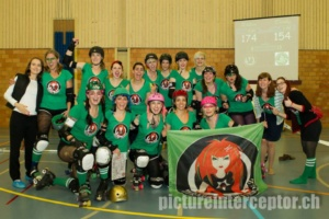 Team_6-2020-05-08