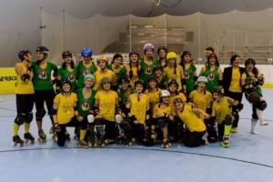 Team_9-2020-05-08