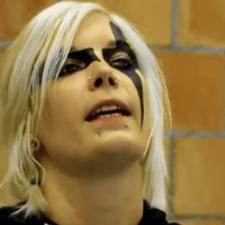 """Video: """"Nichts für Mädchen"""" Rollerderby erobert die Schweiz"""
