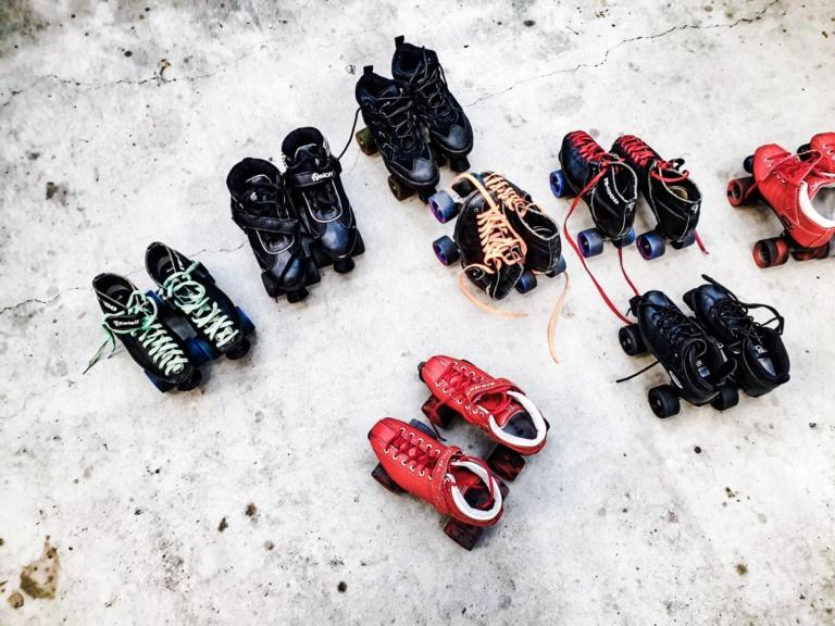 Schuhe-4_2020-04-13