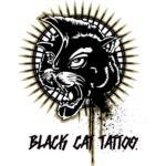 Blackcat_Head_quadratisch_2020-03
